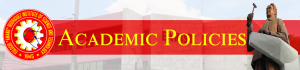 academic-policies