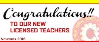 let-teachers