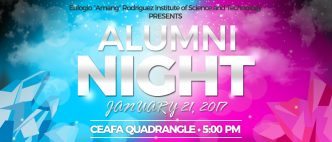 alumni-night-d3