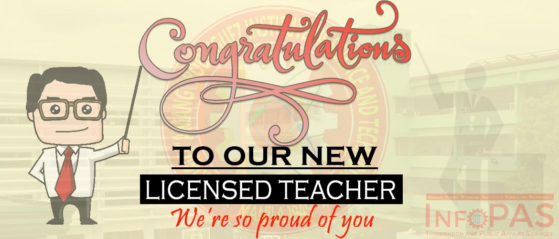 congrats-mga-tol