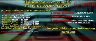 enrollment-2017