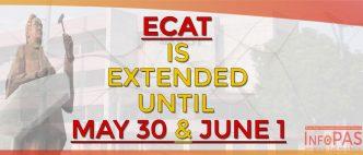 extended-ecat
