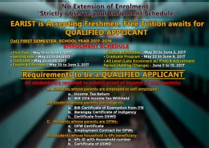 no-extension-sa-enrolment-lahattttttzxc