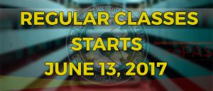 regular-classes-starts